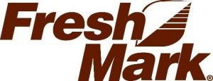 Logo Fresh Mark Inc