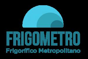 Logo Frigorifico Metropolitano SAS