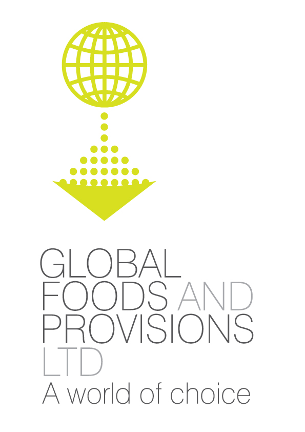 olympic foods a processor of frozen With nearly 110 years under-our-belt, you can trust that no one knows food  processors better that we do and after all that time, it's easy to realize that our  mutual.