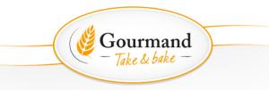 Logo Gourmand NV