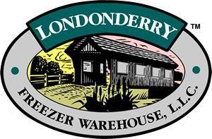 Logo Londonderry Freezer Warehouse