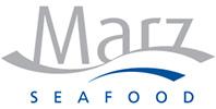 Logo Marz Seafood