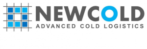 Logo NewCold