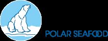 Logo Polar Seafood