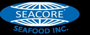 Logo Seacore Seafood inc