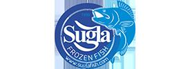 Logo Sugla