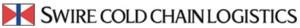 Logo Swire Cold Chain Logistics Company Limited