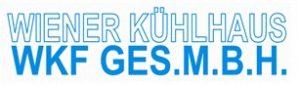 Logo Wiener Kühlhaus