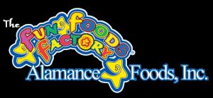 Logo Alamance Foods, Inc