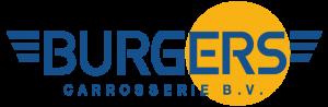 Logo Burgers Carrosserie