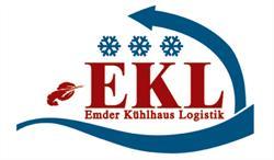 Logo EKL GmbH