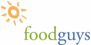 Logo Foodguys Inc