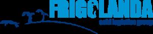 Logo Frigolanda