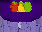 Logo Fruktia Gmbh