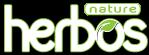 Logo Herbos Nature