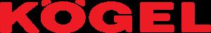 Logo Kögel Trailer GmbH