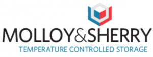 Logo Molloy & Sherry