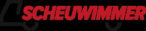 Logo Scheuwimmer