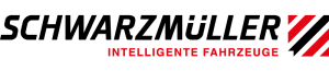Logo Schwarzmüller
