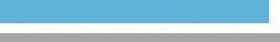 Logo Transmarfil