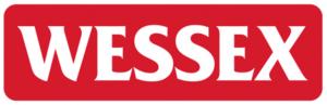 Logo Wessex Foods