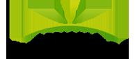 Logo Agricola Los Medanos