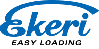 Logo Ekeri