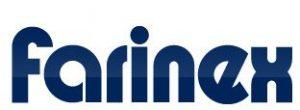 Logo Farinex