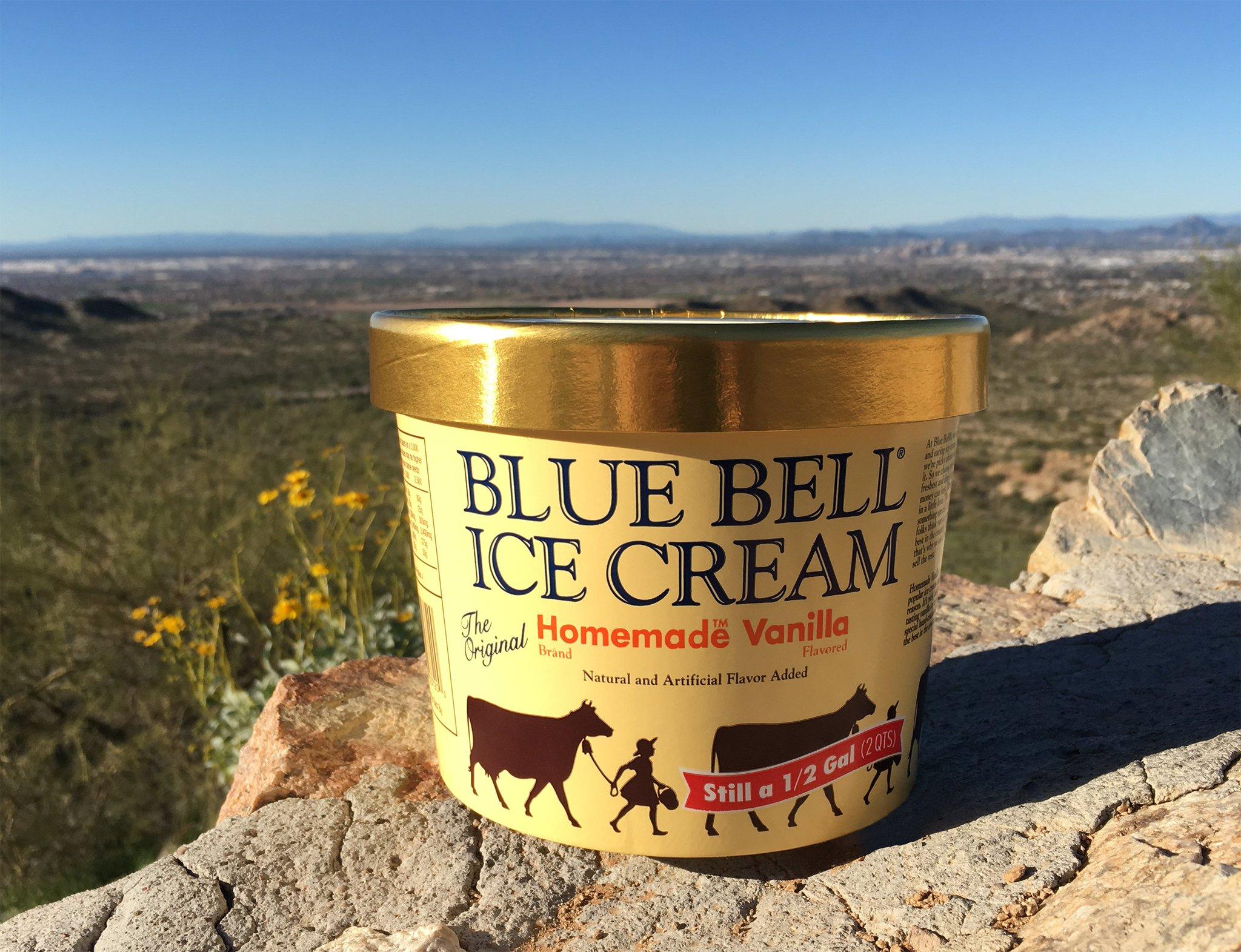 Food Of New Mexico Distributors