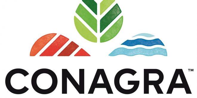 Conagra Brands Inc Sandwich Bros of Wisconsin