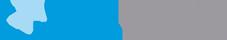 Logo Coollogger