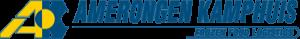 Logo Amerongen Kamphuis