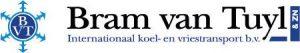 Logo Bram van Tuyl