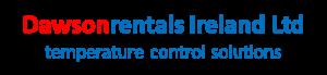 Logo Dawsonrentals Ireland Ltd