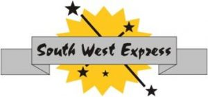 Logo Express Group WA Pty Ltd