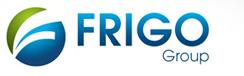 Logo Frigo Group