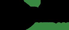 Logo Fructus Meran