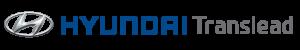 Logo Hyundai Translead