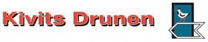 Logo Kivits Drunen