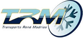 Logo Transports René Madrias