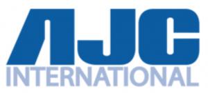 Logo AJC International