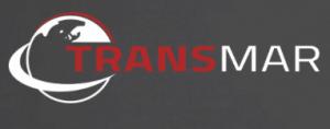 Logo Transmar