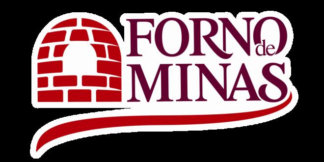 McCain Forno de Minas