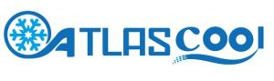 Logo AtlasCool