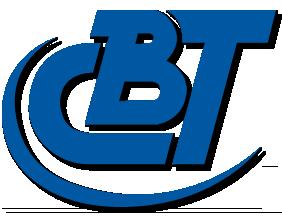Logo Conway Bailey Transport