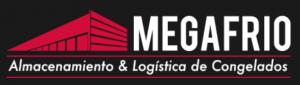 Logo Megafrío